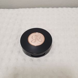 Anastasia Beverly Hills Makeup - Anastasia ombre brow soft brown